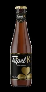 Tripel K blond